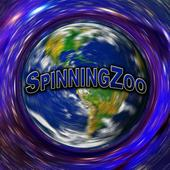 Spinning Zoo