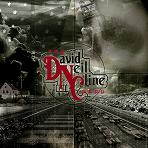 David Neil Cline Band